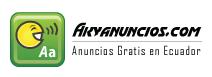Akyanuncios.com - Anuncios Clasificados Gratis en Ecuador.