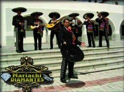 mariachi-los-diamantes-de-quito_-0029_grid.jpg