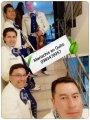 Mariachi en Quito 0983478957 | Show 100% Garantizado