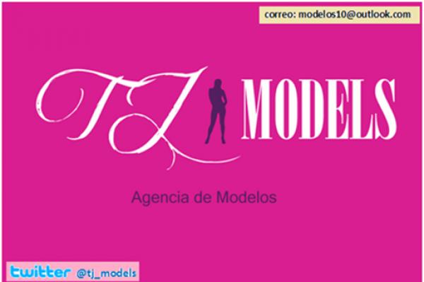 Modelos y Promotoras en Quito