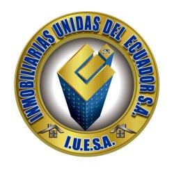 Inmobiliarias Unidas del Ecuador S.A. | Bienes Raíces en Ecuador