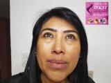 Cejas Pelo a Pelo | Microblading Sangolquí | D'KAT Estilo & Belleza