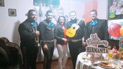 Mariachis en Quito Norte | 0998940917 | Voz Masculina y Femenina