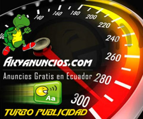 Anuncios clasificados gratis en Guayaquil - Turbo Publicidad | AKYANUNCIOS