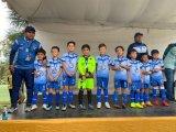 Escuela de Fútbol en el Valle de los Chillos - Fénix C.G.