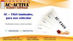 C-TAGS_laminados_para_uso_vehicular_grid.jpg