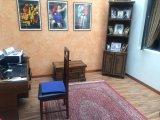 Departamento de venta en Quito - Amagasí del Inca