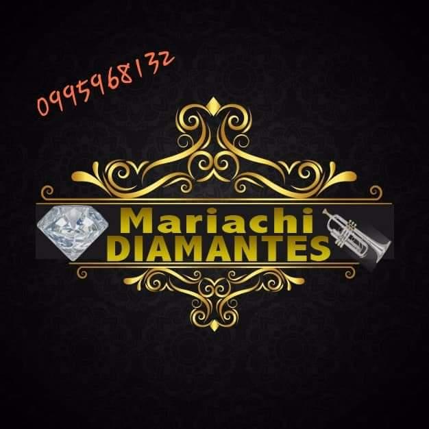 mariachi-los-diamantes-de-quito_-0010.jpg