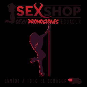 logotipo-sexy-promociones-2018-360x360.png