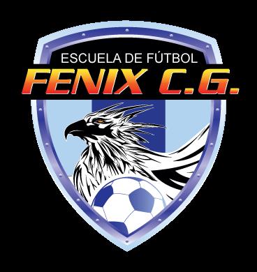 logotipo-escuela-fenixcg-borrador-2018.png