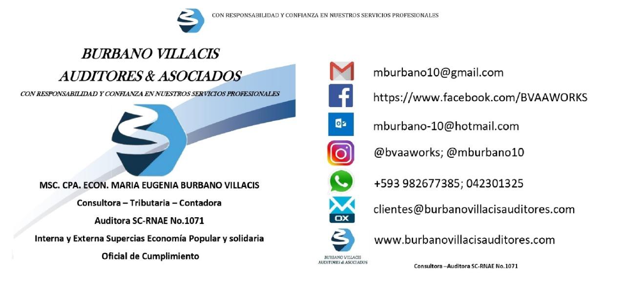 burbano-villacis-auditores-asociados.png