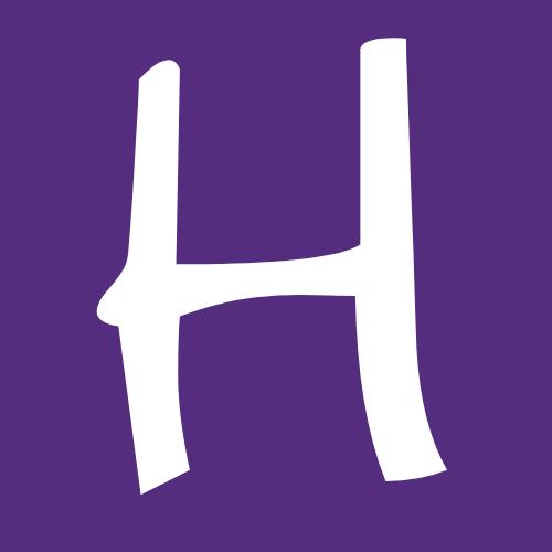 Logo_Happysexo_Lila_500_500.png