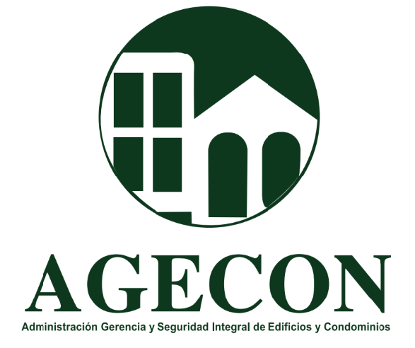 AGECON.png