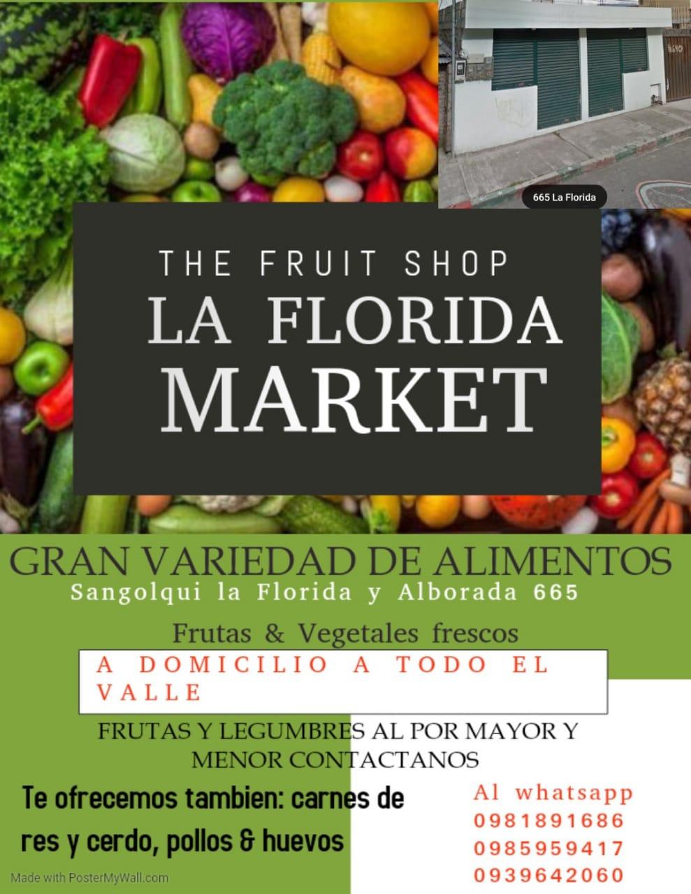 la-florida-market.jpg