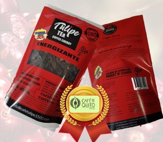 logo-cafe-tulipe-02.jpg