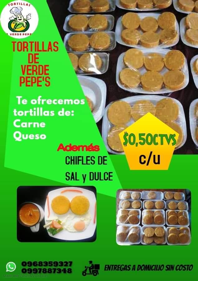 tortillas-de-verde-pepes-01.jpg