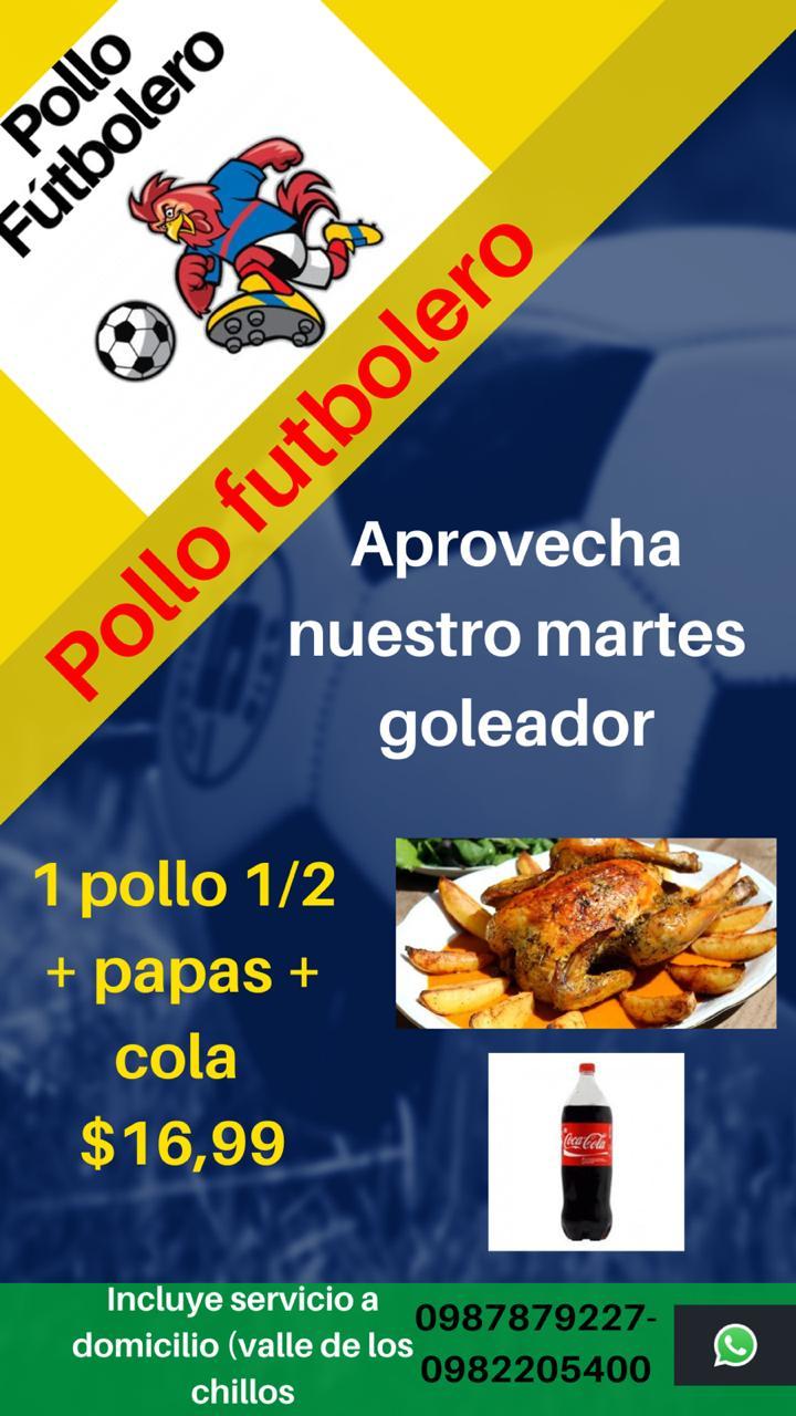 pollo-futbolero-04.jpg