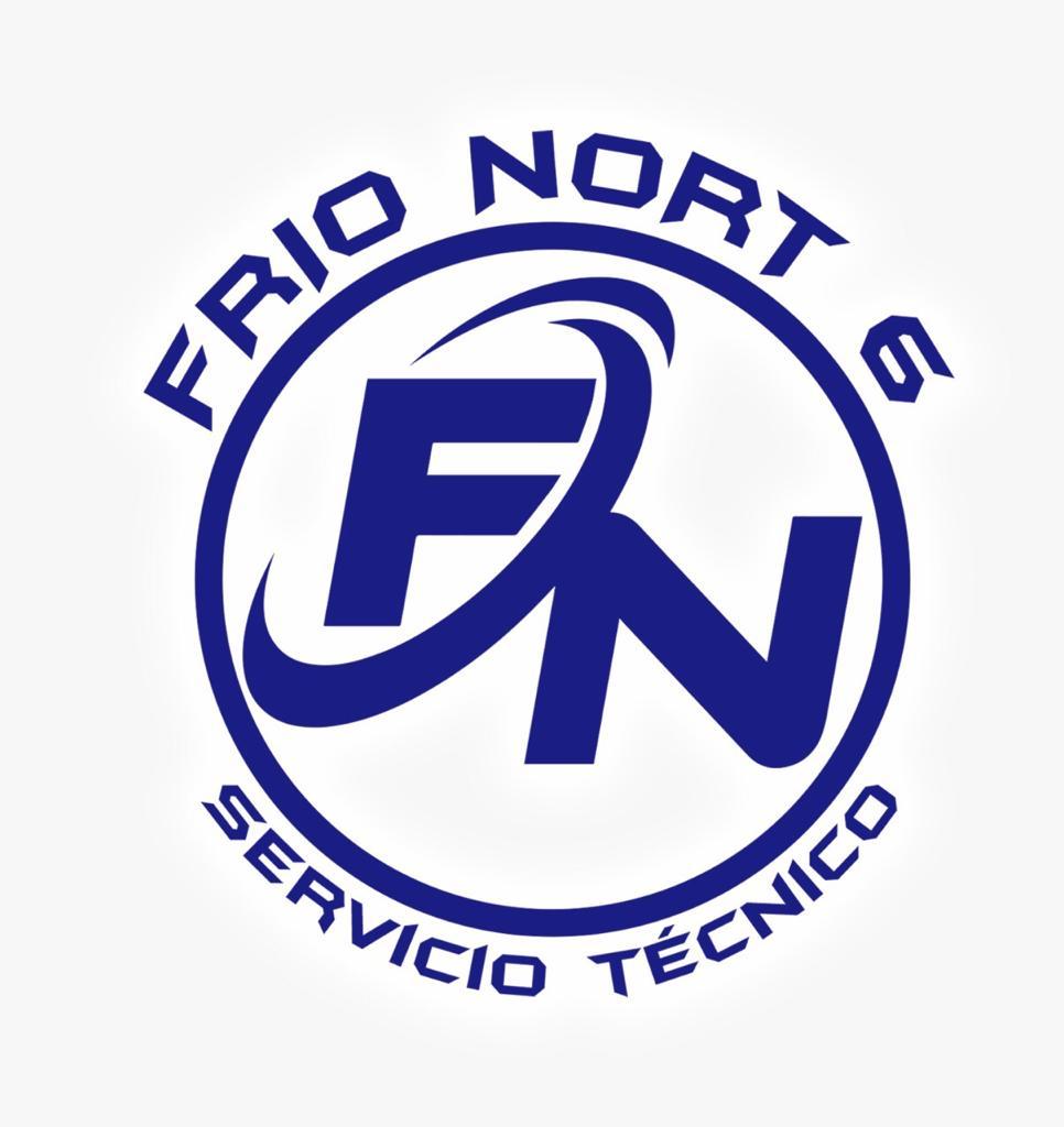 frio-nort-6-02.jpg
