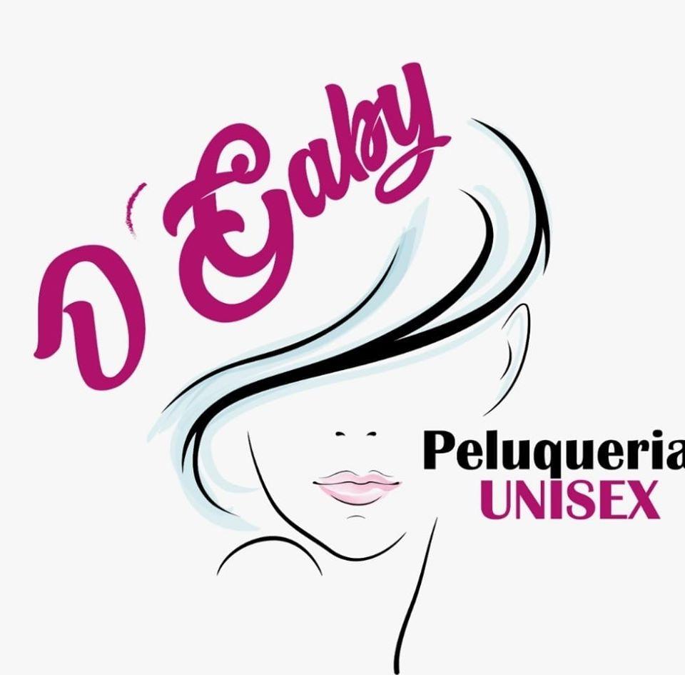 dgaby-peluqueria01.jpg